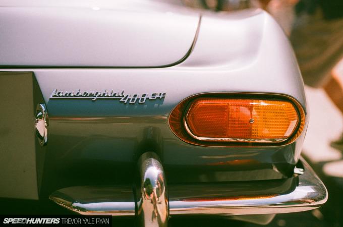 2019-Cars-In-The-Park-Portland-35mm-Film_Trevor-Ryan-Speedhunters_018_000018970020
