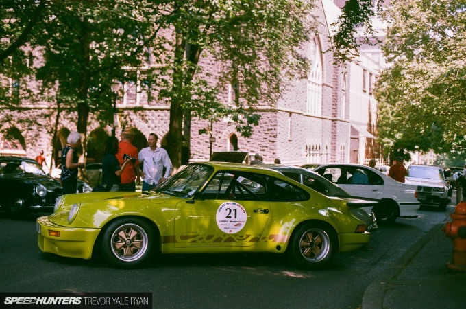 2019-Cars-In-The-Park-Portland-35mm-Film_Trevor-Ryan-Speedhunters_019_000018970026