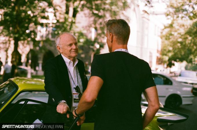 2019-Cars-In-The-Park-Portland-35mm-Film_Trevor-Ryan-Speedhunters_020_000018970032