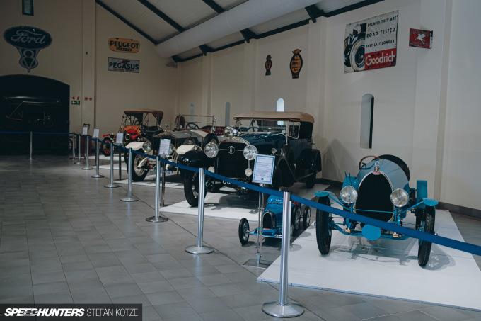 stefan-kotze-speedhunters-franschoek-motor-museum-008