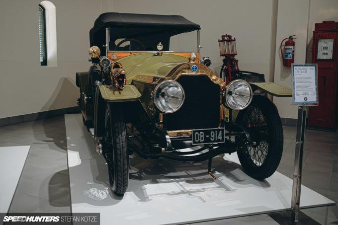 stefan-kotze-speedhunters-franschoek-motor-museum-004
