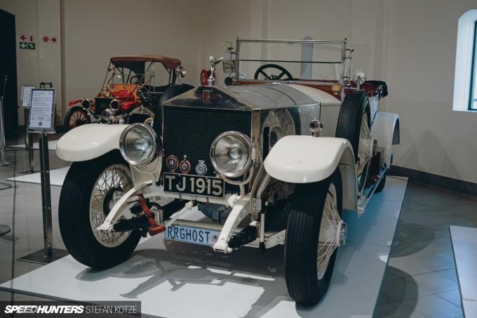 stefan-kotze-speedhunters-franschoek-motor-museum-006