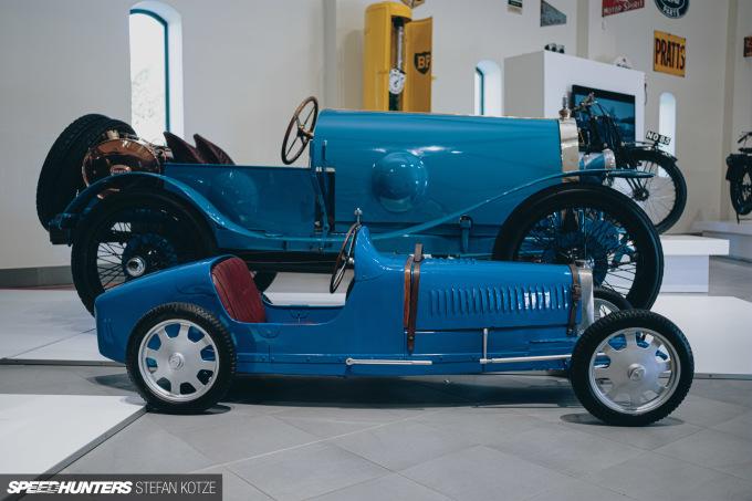 stefan-kotze-speedhunters-franschoek-motor-museum-007