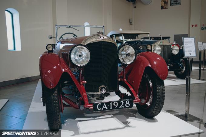 stefan-kotze-speedhunters-franschoek-motor-museum-010