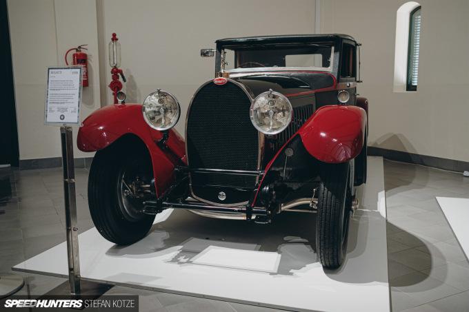stefan-kotze-speedhunters-franschoek-motor-museum-012