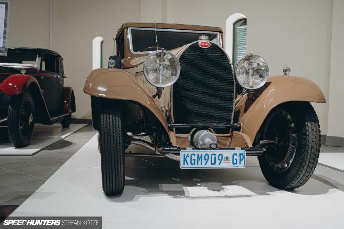 stefan-kotze-speedhunters-franschoek-motor-museum-013