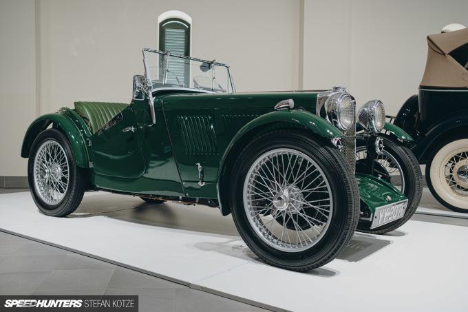 stefan-kotze-speedhunters-franschoek-motor-museum-014