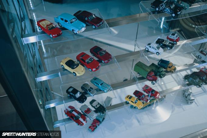 stefan-kotze-speedhunters-franschoek-motor-museum-042