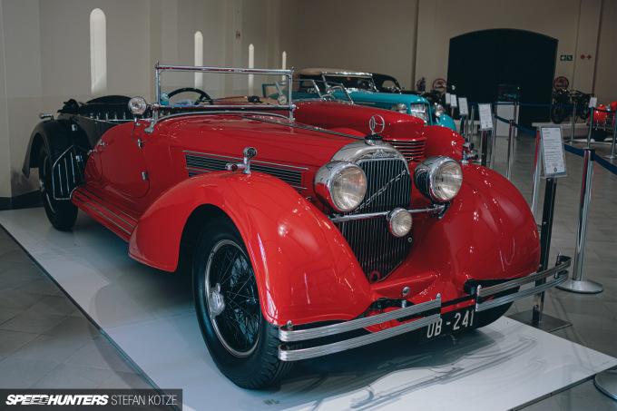 stefan-kotze-speedhunters-franschoek-motor-museum-020
