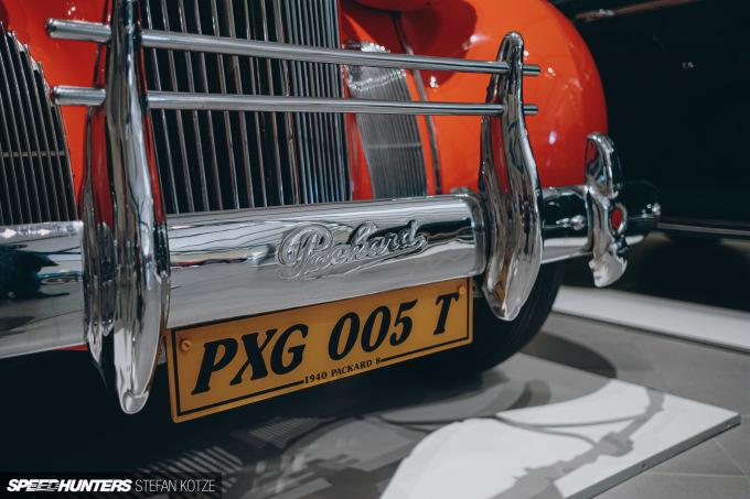 stefan-kotze-speedhunters-franschoek-motor-museum-024