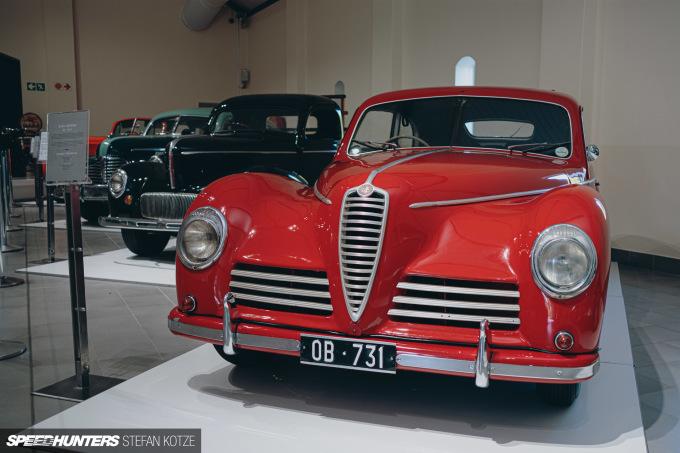 stefan-kotze-speedhunters-franschoek-motor-museum-026