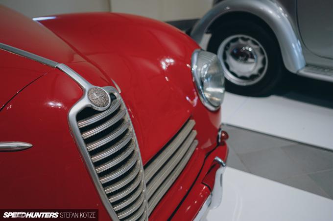 stefan-kotze-speedhunters-franschoek-motor-museum-027