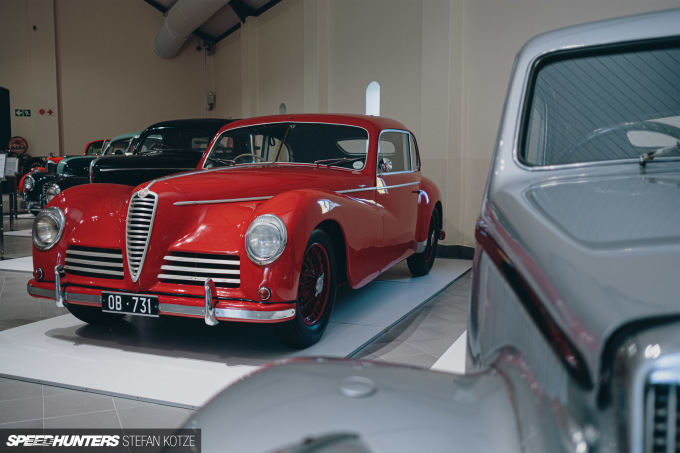 stefan-kotze-speedhunters-franschoek-motor-museum-029