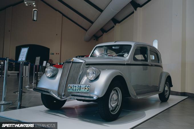 stefan-kotze-speedhunters-franschoek-motor-museum-028