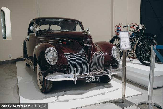 stefan-kotze-speedhunters-franschoek-motor-museum-023