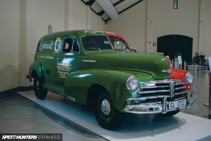 stefan-kotze-speedhunters-franschoek-motor-museum-030