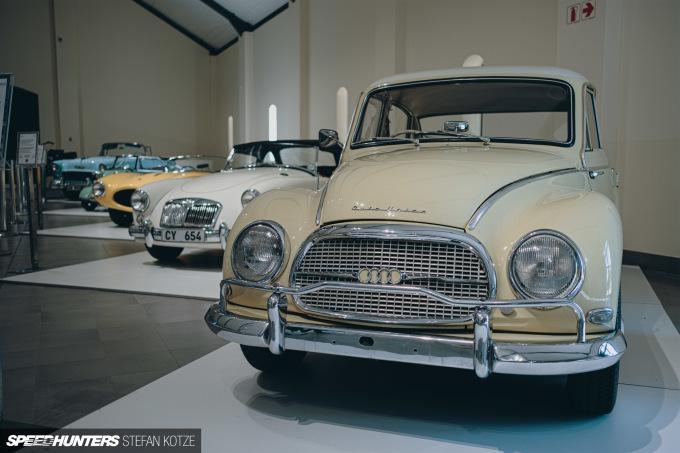 stefan-kotze-speedhunters-franschoek-motor-museum-031