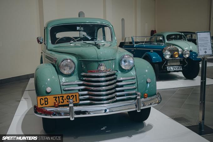 stefan-kotze-speedhunters-franschoek-motor-museum-032