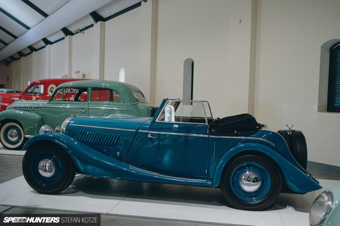stefan-kotze-speedhunters-franschoek-motor-museum-034