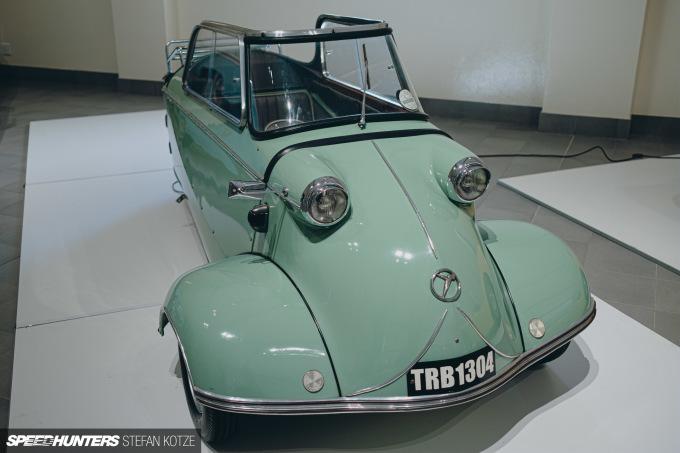 stefan-kotze-speedhunters-franschoek-motor-museum-036