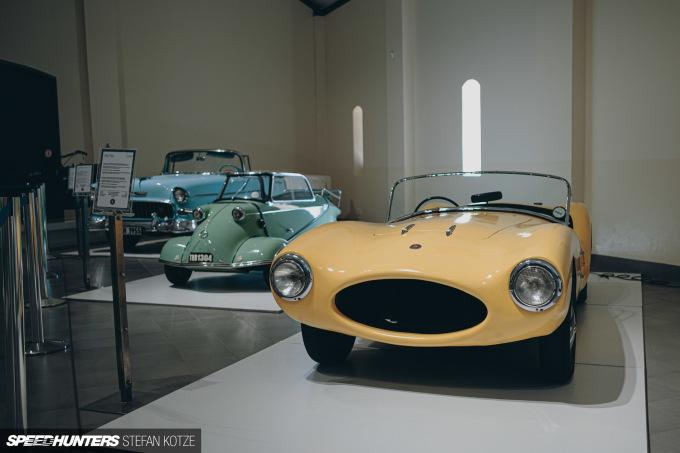 stefan-kotze-speedhunters-franschoek-motor-museum-037
