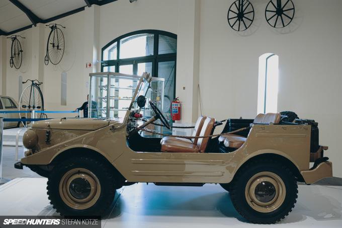 stefan-kotze-speedhunters-franschoek-motor-museum-043