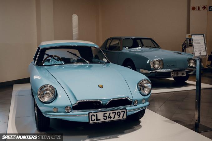 stefan-kotze-speedhunters-franschoek-motor-museum-046