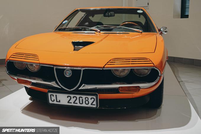 stefan-kotze-speedhunters-franschoek-motor-museum-061