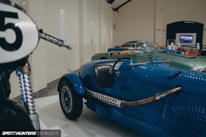 stefan-kotze-speedhunters-franschoek-motor-museum-067
