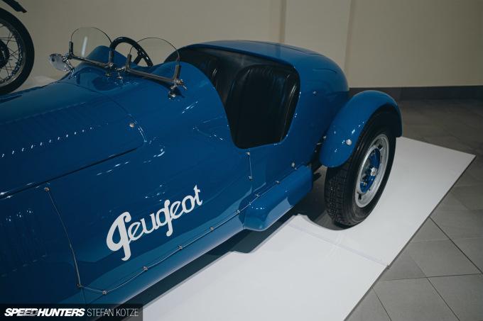 stefan-kotze-speedhunters-franschoek-motor-museum-069