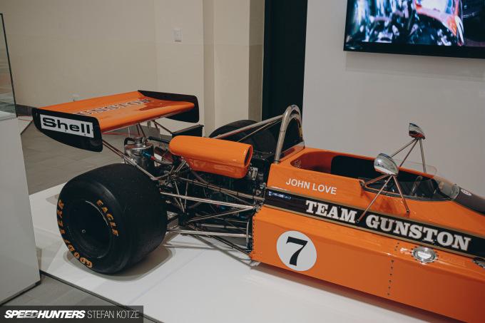 stefan-kotze-speedhunters-franschoek-motor-museum-078
