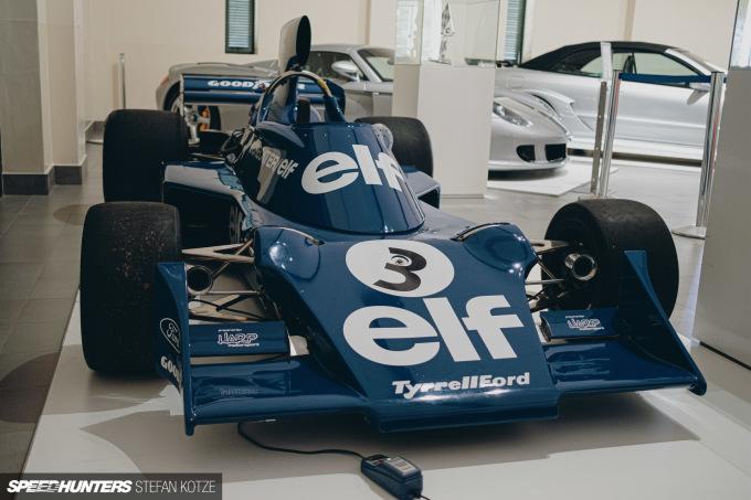 stefan-kotze-speedhunters-franschoek-motor-museum-094