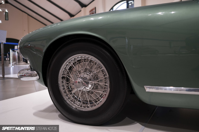 stefan-kotze-speedhunters-franschoek-motor-museum-073.1