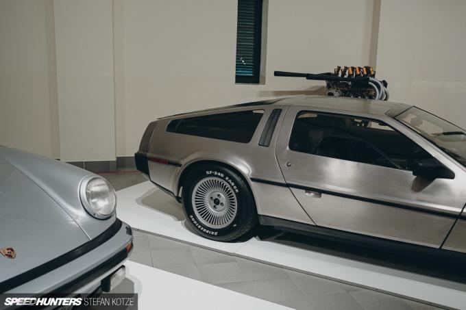 stefan-kotze-speedhunters-franschoek-motor-museum-083