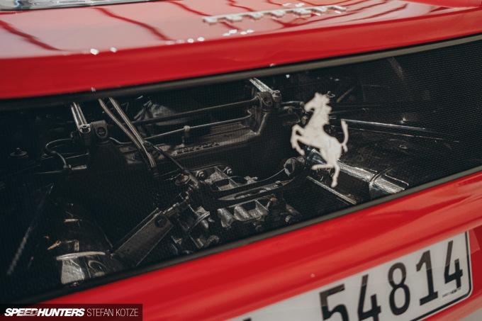 stefan-kotze-speedhunters-franschoek-motor-museum-100