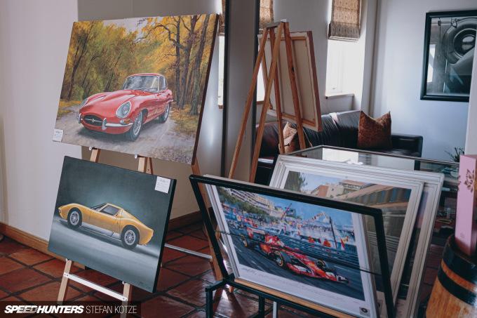 stefan-kotze-speedhunters-franschoek-motor-museum-112