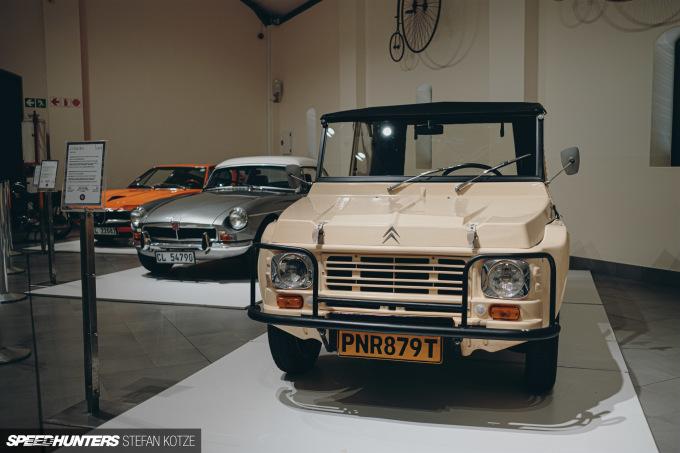 stefan-kotze-speedhunters-franschoek-motor-museum-062