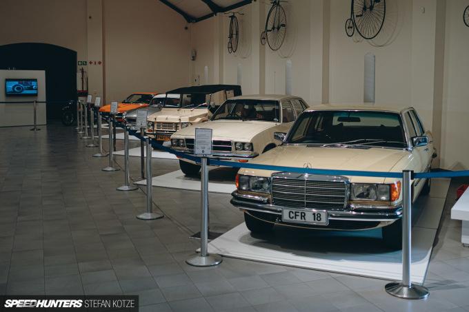 stefan-kotze-speedhunters-franschoek-motor-museum-065