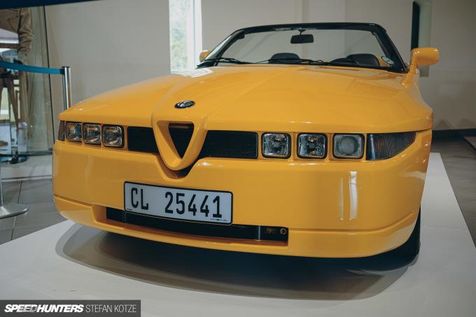 stefan-kotze-speedhunters-franschoek-motor-museum-088