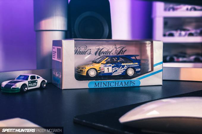 SH-Minichamps-PMcG-Extra