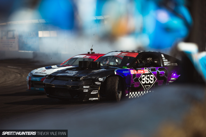 2019-Matt-Coffman-Racing-Formula-Drift-Seattle_Trevor-Ryan-Speedhunters_001_2941