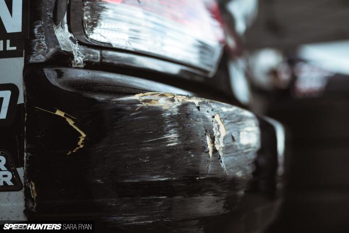 2019-Matt-Coffman-Racing-Formula-Drift-Seattle_Trevor-Ryan-Speedhunters_003_0839