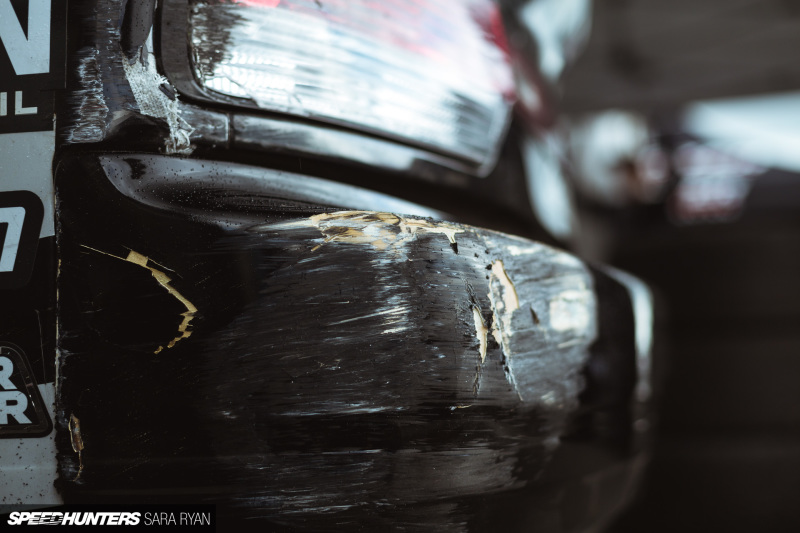 2019-Matt-Coffman-Racing-Formula-Drift-Seattle_Trevor-Ryan-Speedhunters_003_0839