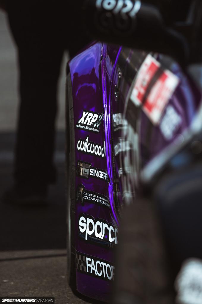 2019-Matt-Coffman-Racing-Formula-Drift-Seattle_Trevor-Ryan-Speedhunters_005_0887