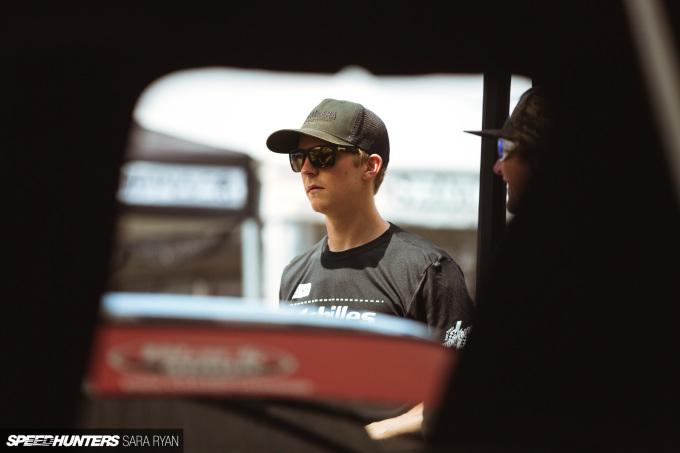 2019-Matt-Coffman-Racing-Formula-Drift-Seattle_Trevor-Ryan-Speedhunters_006_0888
