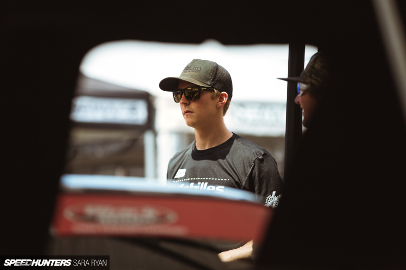 2019-Matt-Coffman-Racing-Formula-Drift-Seattle_Trevor-Ryan-Speedhunters_006_0888