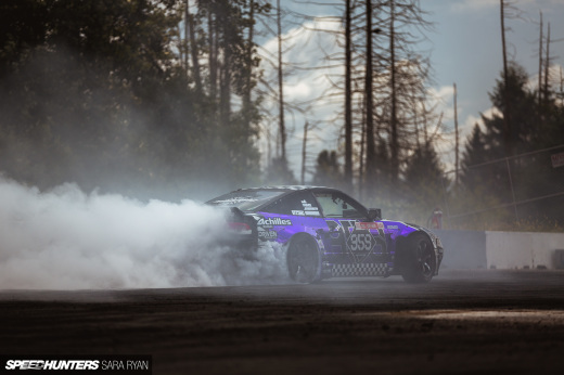 2019-Matt-Coffman-Racing-Formula-Drift-Seattle_Trevor-Ryan-Speedhunters_007_1196