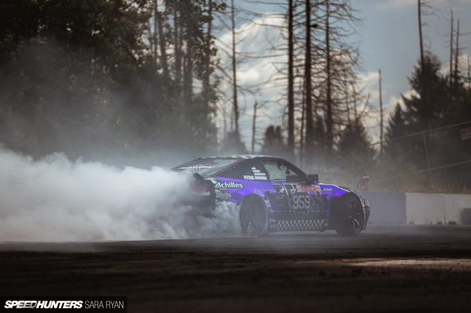 2019-Matt-Coffman-Racing-Formula-Drift-Seattle_Trevor-Ryan-Speedhunters_007_1196