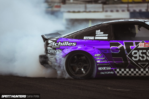 2019-Matt-Coffman-Racing-Formula-Drift-Seattle_Trevor-Ryan-Speedhunters_008_1280