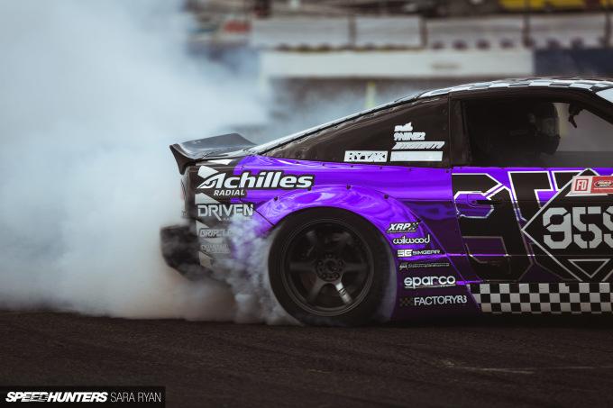 2019-Matt-Coffman-Racing-Formula-Drift-Seattle_Trevor-Ryan-Speedhunters_008_1280